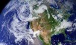 Каковы будут приоритетные направления, связанные с защитой окружающей среды в ближайшие 40 лет?