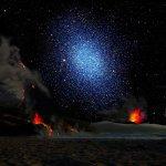 Изучение карликовых галактик углубляет тайну темной материи