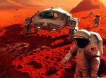 Роберт Зубрин объясняет, почему стоит исследовать Марс