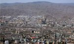Монголия проведет «холодовой» эксперимент над столицей