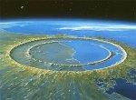 Массовое вымирание 252 миллиона лет назад совпало с увеличением углекислого газа
