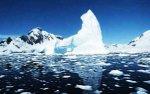 Найден способ борьбы с глобальным потеплением