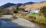 Срочные меры необходимы для предотвращения высыхания рек в Англии
