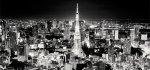 В Токио возможно сильное землетрясение