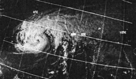 10 самых смертельных природных катастроф в истории
