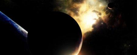 Новые исследования подвергают сомнению существующую теорию происхождения Луны