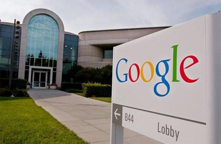 Дата-центр Google в Оклахоме будет снабжать ветряная ферма