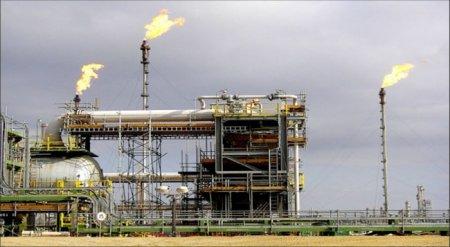 Казахстан отказывается от чистой энергии