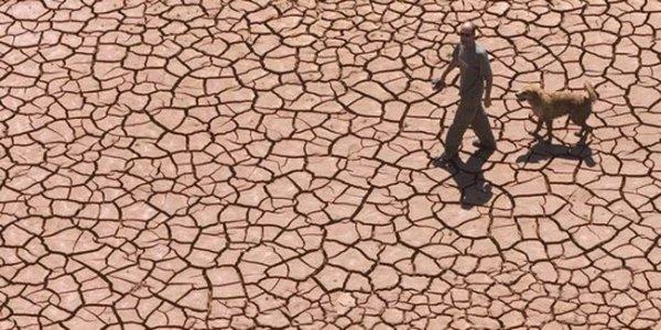 Всемирный банк серьезно озабочен грядущими изменениями климата